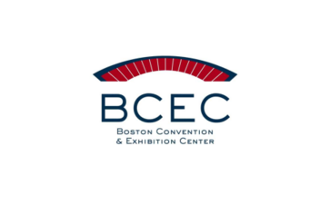 美国波士顿会展中心Boston Convention & Exhibition Center