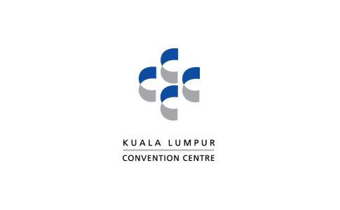 马来西亚吉隆坡会议中心Kuala Lumpur Convention Centre