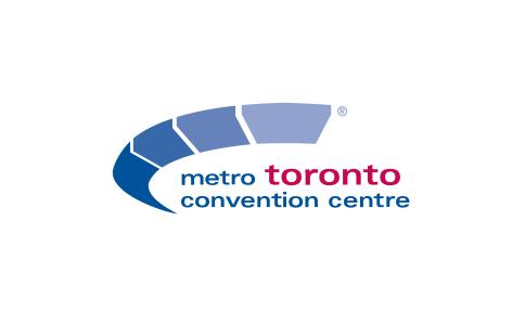 加拿大多伦多会议中心Toronto Congress Centre