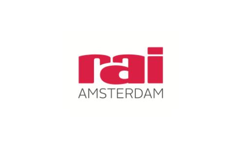 荷兰阿姆斯特丹会展中心RAI International Exhibition and Congress Centre