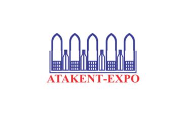 哈薩克斯坦阿塔肯特國際會展中心