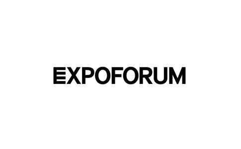 俄罗斯圣彼得堡会展中心Lenexpo Fairgrounds