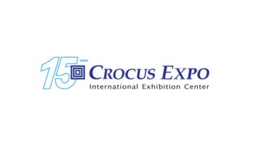 俄罗斯莫斯科克洛库斯国际会展中心Crocus-Expo IEC
