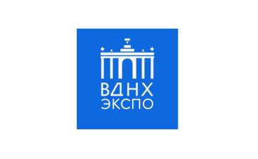 俄罗斯莫斯科全俄会展中心pavilion
