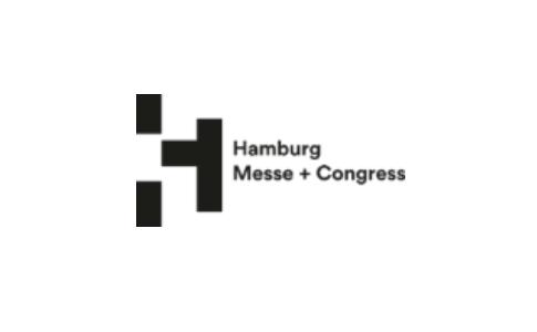 德国汉堡国际会展中心Hamburg Messe und Congress