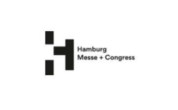 德国汉堡国际会展中心