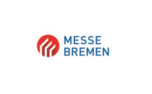 德国不来梅博览中心Bremen MesseCentrum