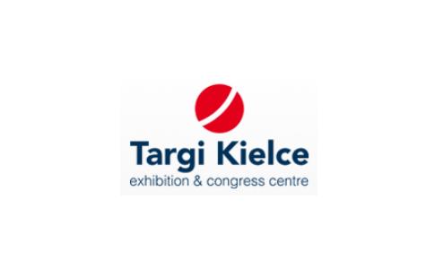 波蘭凱爾采會展中心Kielce Fairground