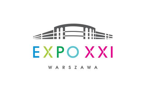 波蘭華沙會展中心