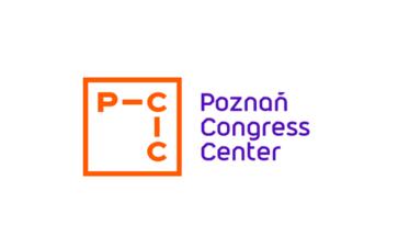 波兰波兹南会展中心Poznan International Fair MTP