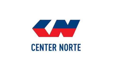巴西圣保罗北方会展中心