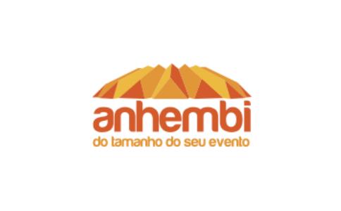 巴西圣保罗安年比会展中心