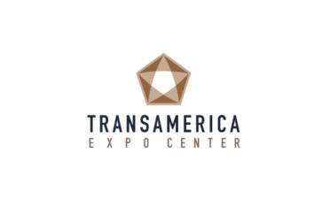 巴西圣保羅泛美會展中心Transamérica Expo Center