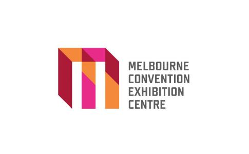 澳大利亚墨尔本会议会展中心