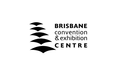 澳大利亞布里斯班會展中心