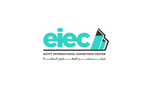 埃及开罗国际会议会展中心Cairo International Convention & Exhibition Centre