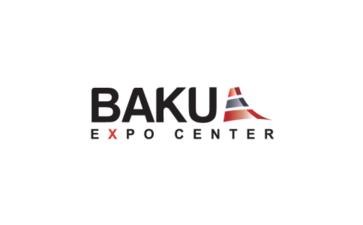 阿塞拜疆巴库会展中心Baku Expo Center