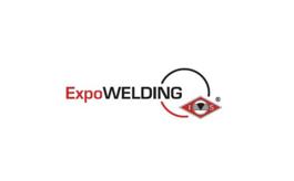 波兰焊接展览会ExpoWELDING