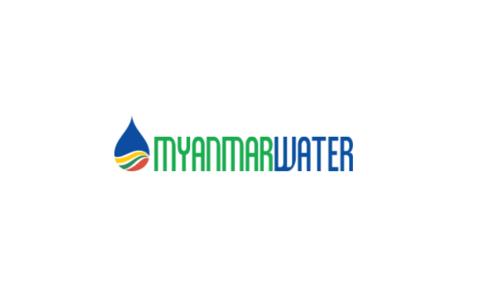 缅甸仰光水处理展览会Myanmar Water
