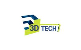 俄罗斯莫斯科3D打印展览会3D Tech