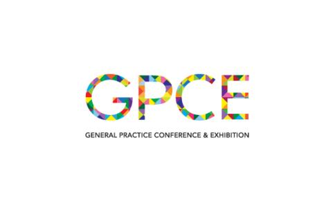 澳大利亚悉尼个人护理展览会GPCE