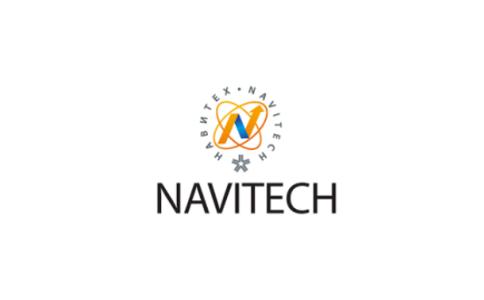 俄罗斯莫斯科导航展览会Navitech Expo