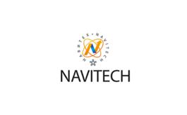 俄羅斯莫斯科導航展覽會Navitech Expo