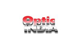 印度新孟買光學眼鏡展覽會Optic India