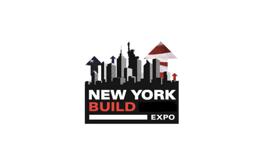 美国纽约建筑展览会New York Build Expo