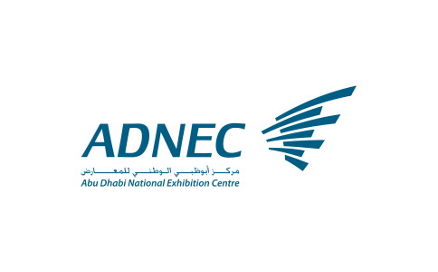 阿联酋阿布扎比国家会展中心Abu Dhabi National Exhibitions Centre, ADNEC