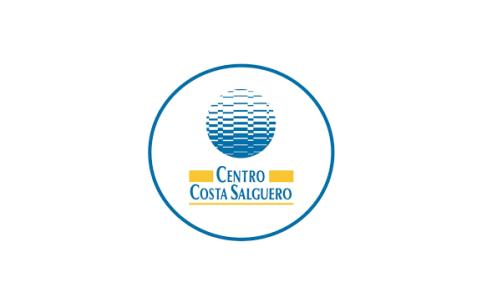 阿根廷科斯塔萨尔格罗会展中心