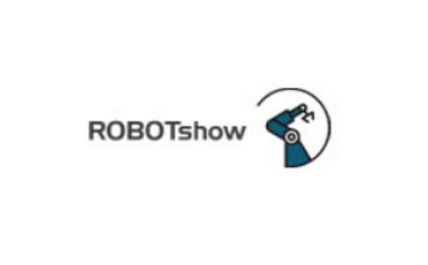 波蘭凱爾采機器人自動化展覽會Robot Show