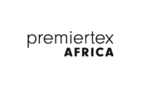 肯尼亚内罗毕纺织机械展览会Premiertex Africa