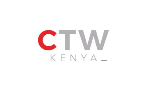 肯尼亚内罗毕贸易展会CTW Kenya
