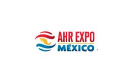 墨西哥蒙特雷暖通优德88AHR EXPO