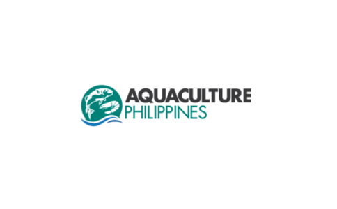 菲律宾马尼拉渔业展览会Aquaculture Philippines