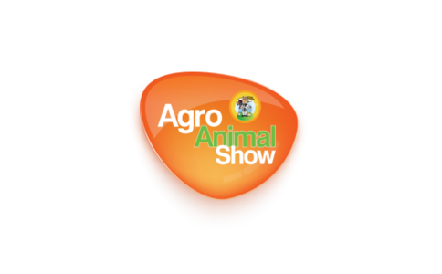 乌克兰基辅畜牧展览会Agro Animal Show