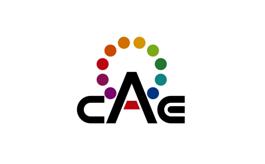 上海游樂設施設備展覽會CAE