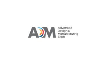 加拿大多伦多自动化展览会ADM