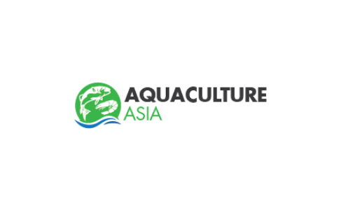 马来西亚马六甲渔业展览会Aquaculture Asia