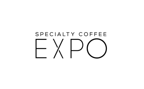 美国特色咖啡展览会Coffee Expo