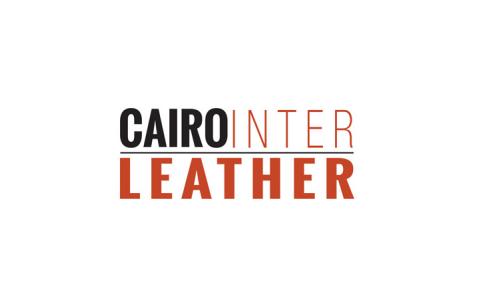 埃及開羅皮革及鞋類技術展覽會Cairo Inter Leather