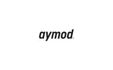 土耳其伊斯坦布爾鞋業及箱包展覽會AYMOD
