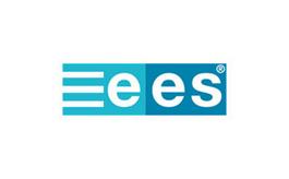 巴西圣保羅電池儲能展覽會EES South America