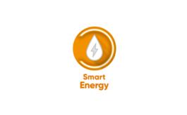 巴西圣保罗能源展览会Smart Energy