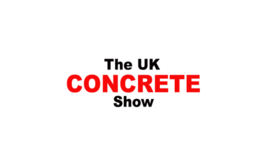 英��伯明翰混@ 凝土展THE UK CONCRETE SHOW