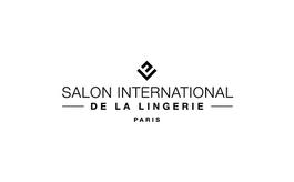 法國巴黎泳裝內衣展覽會Interfiliere