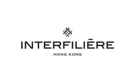 香港泳装内衣展览会INTERFILIERE Hong Kong