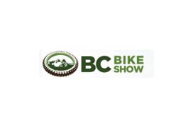 加拿大溫哥華自行車展覽會BC Bike
