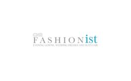 土耳其伊斯坦布爾婚紗展覽會CNR FASHIONist
